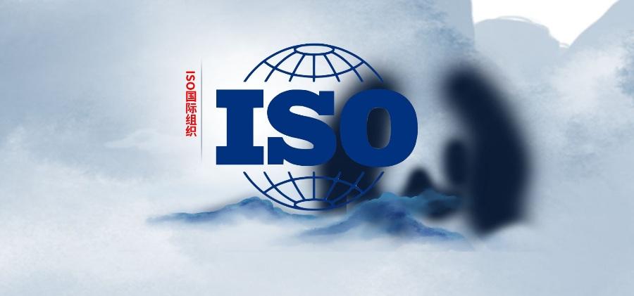 TS16949和ISO9001最新书籍汇总