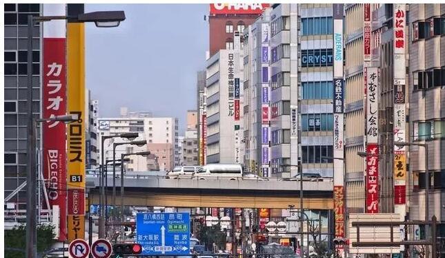 日本一家企业疫期复工管理方式|值得借鉴!