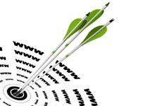 管理比较混乱的企业如何实行精益生产