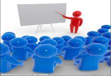 什么是PDCA法过程决策程序图