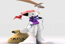 PDF文件去密码软件(APDFPasswordRecovery)