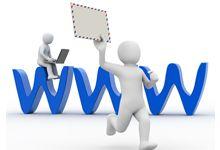 电子行业品质管理人员必须具备的物理单位知识及换算