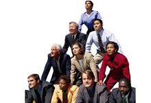 组织架构设计的基本原则