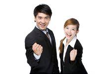 广东公布去年21市非私营单位月薪排行