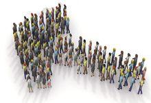 作业指导书执行与产品混料相关改善会议记录